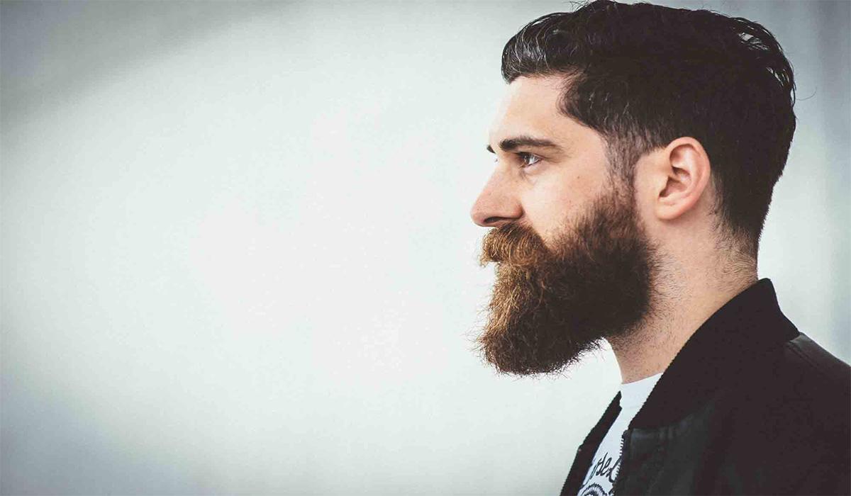 Tipo de barba seg n tu rostro comunidad ga ma italy for Tipos de corte de barba