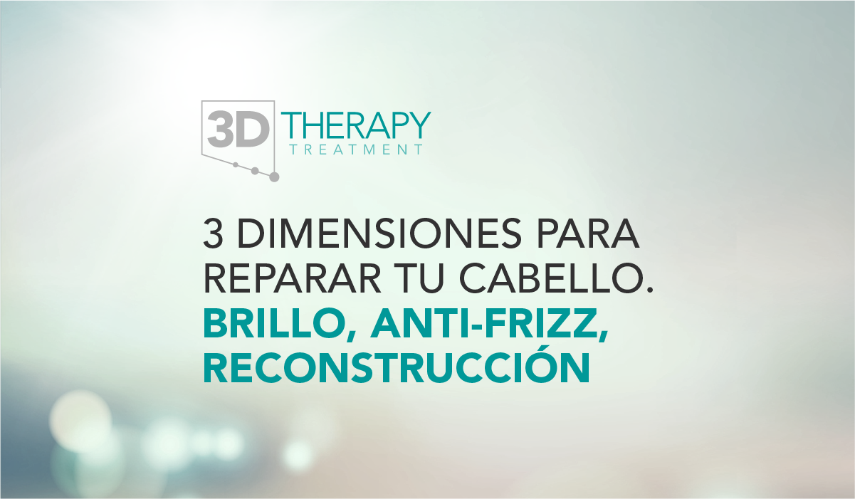 3d_therapy-07