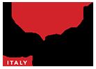 Comunidad – GA.MA Italy