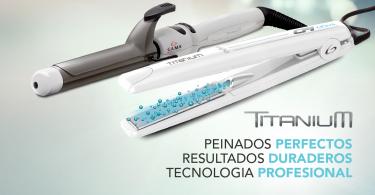 comunidad_tecnologias-05