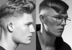 cresta_peinados