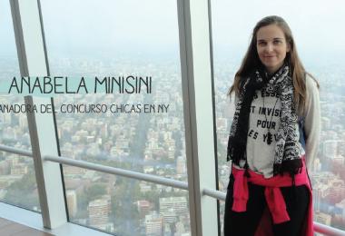 Blog_vista previa_beauty_anabela_cny
