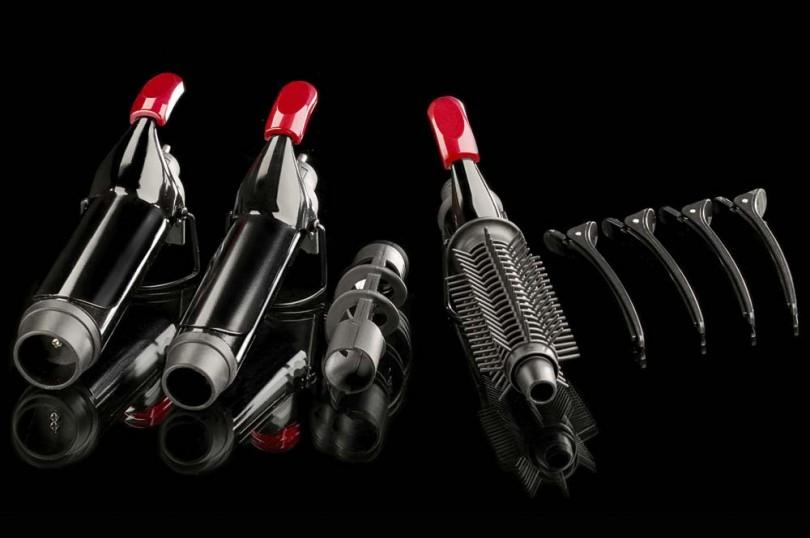 multistyler-accesorios