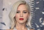 jennifer-lawrence-bob-wavy