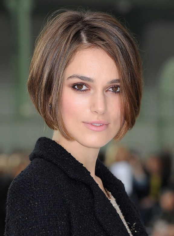 Keira-Knightley-Short-Stacked-Bob-Haircut