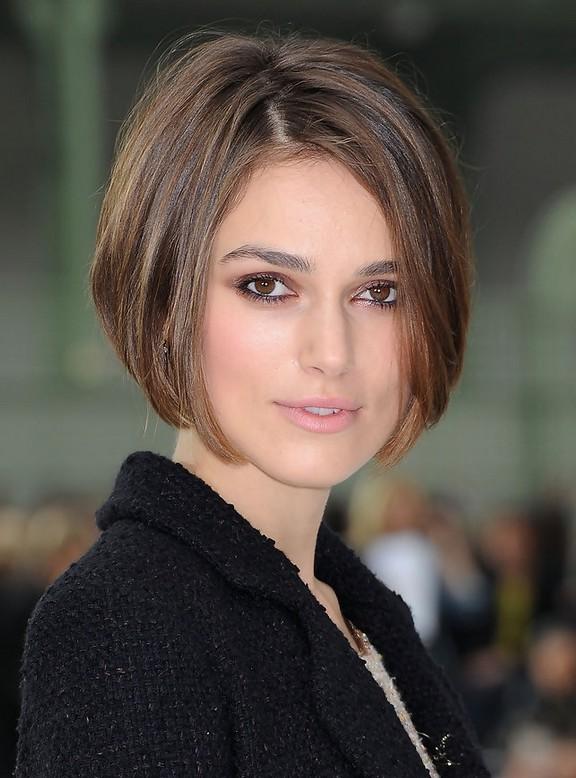 Keira-Knightley-Short-Stacked-Bob-Haircut