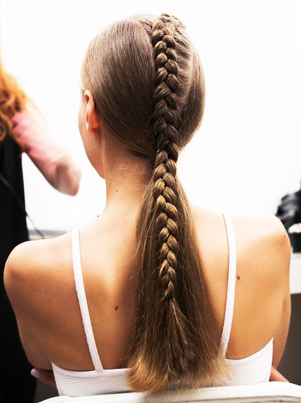 dirty-hair-dont-care-10-braids-to-try-if-dry-shampoo-is-your-bff-1735967-1460963790.600x0c