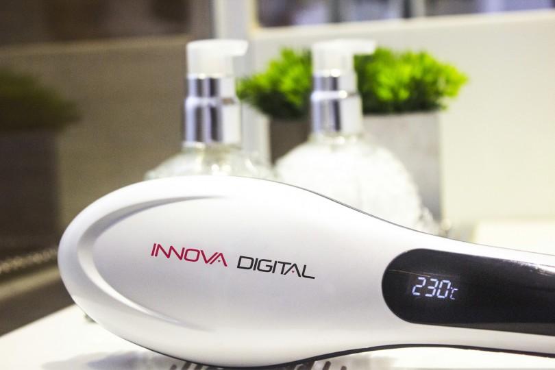 Innova Digital 3_baixa