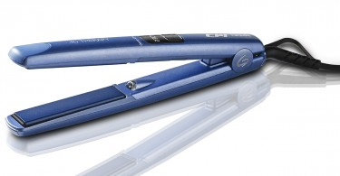 Plancha CP1 Nova Digital 4D Therapy