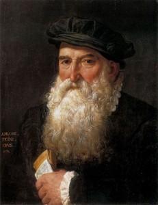 369px-Giovanni_Ambrogio_Figino_-_Portrait_of_Giovan_Angelo_Annoni_-_WGA7881