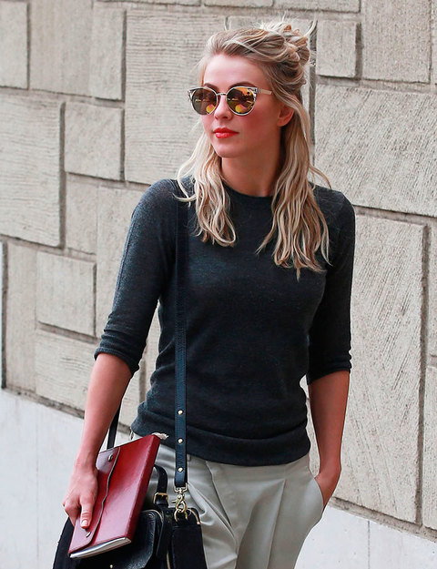 480x625-7ca2-55d7-11e6-ac4c-c329b71656cbpelo-half-up-bun-julianne-hough-11823791-1-esl-es-julianne-hough-jpg
