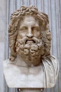 Zeus_Otricoli_Pio-Clementino_Inv257