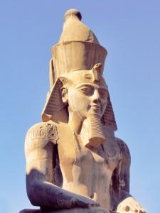 egypt-2166020_960_720