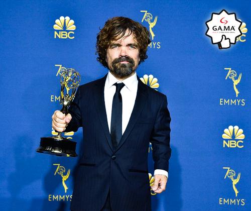 Emmys Men Blog_01