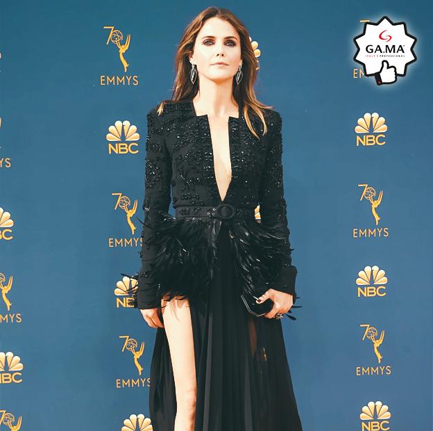Fotos nota blog Emmy-look_02