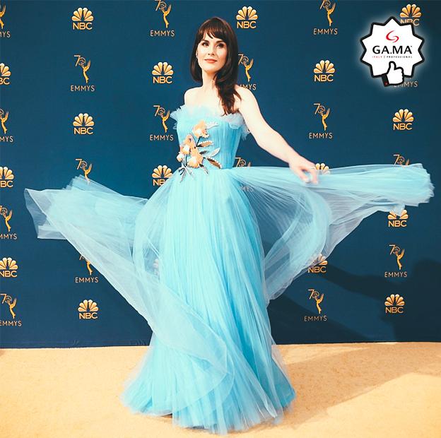 Fotos nota blog Emmy-look_05