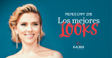 Posteos_Beauty_Septiembre_Emmys