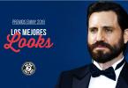 Posteos_Men_Septiembre_Emmys