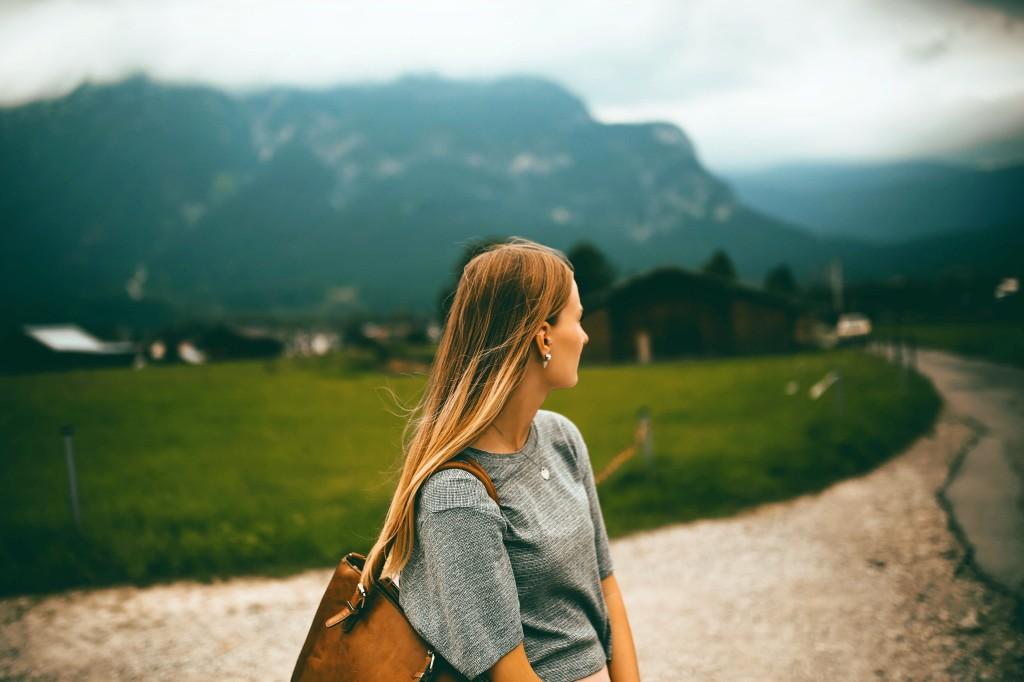 bag-beautiful-blonde-552564