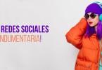¡De-las-redes-sociales-a-tu-indumentaria!