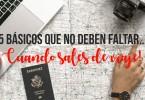 Blog-nota2
