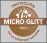 micro glitt