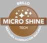Micro Shine