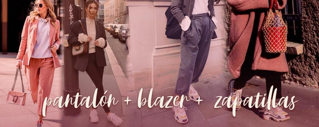 pantalon+blazer+zapas