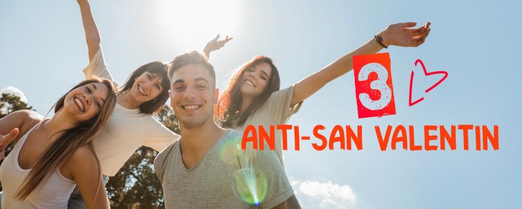 anti-s